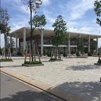 Đât thổ cư gần trung tâm hành chính Bàu Bàng, giáp chợ Long Nguyên