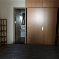 Cho thuê căn hộ Mipec Riverside, 2 phòng ngủ, full nội thất