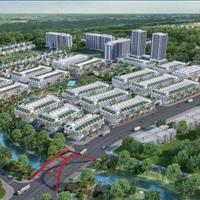 Đất nền sổ đỏ ngay sân bay Long Thành - Giá rẻ 12,9 triệu/m2 - Thanh toán 3%/tháng