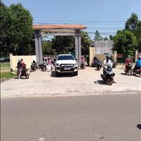 Bán đất quận Bàu Bàng - Bình Dương giá 550 triệu