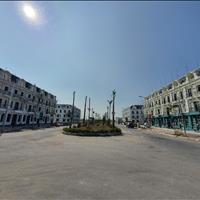 Bán nhanh 26 lô đất nền trung tâm thành phố Uông Bí, cạnh Vincom +, chiết khấu 20%, đã có sổ