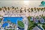 Dự án Sonasea Paris Villas - Sonasea Villas and Resorts Kiên Giang - ảnh tổng quan - 1