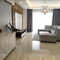 Cho thuê căn hộ Saigonland Apartment, diện tích 95m2, 3 phòng ngủ