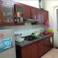 Cho thuê căn hộ 2 phòng ngủ tại Vimeco Nguyễn Chánh