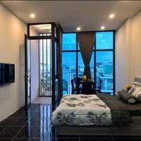 Hệ thống cho thuê Albus Home dạng 1, 2PN full nội thất ngay Nguyễn Thị Thập, Lotte Mart Q7 mới xây