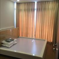 Cho thuê căn hộ chung cư cao cấp Discovery Complex