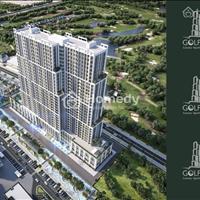 Booking nhanh vị trí đẹp chung cư Golf View Luxury Apartment Đà Nẵng chỉ với 100 triệu