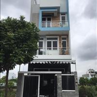 Nhà mới hoàn thiện ưu tiên chiết khấu khủng cho khách hàng có nhu cầu mua ở ngay