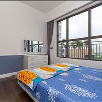 Bán căn hộ The Sun Avenue 1 phòng ngủ giá từ 1.58 tỷ, 2 phòng ngủ từ 3.3 tỷ, 3PN từ 3.9 tỷ, liên hệ