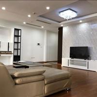 Cho thuê chung cư Riverside Garden, 3 phòng ngủ đủ đồ