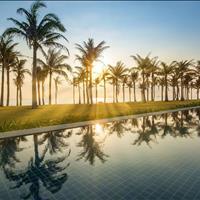Bán căn ngoại giao biệt thự Nha Trang, view biển, vốn hơn 8 tỷ