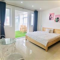 Cho thuê căn hộ ngắn hạn - dài hạn ngay mặt tiền đường Tân Bình