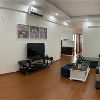 Bán căn hộ chung cư cao cấp giá rẻ full nội thất