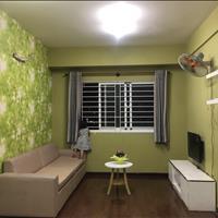 Cho thuê Lotus Garden, 86m2 có 3 phòng ngủ, 2WC có nội thất, 12,5 triệu/tháng