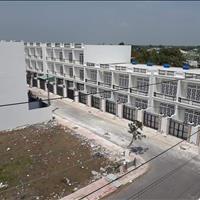 Bán nhà 2 lầu, 5x20m mặt tiền đường Đinh Đức Thiện giá 1,2 tỷ 100%