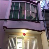 Nhà Đinh Đức Thiện sát chợ Bình Chánh chỉ 1km, sổ hồng riêng