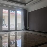 Bán biệt thự hoàn thiện Saroma Sala Quận 2, 1 hầm 1 trệt 2 lầu áp mái
