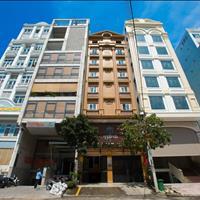 Phòng  20m2, 2,8 triệu/tháng đủ tiện nghi, tự do giờ giấc, Tân Thuận Nam 2,  Phú Thuận, Quận 7