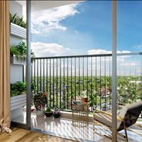 Ngân hàng SacomBank thanh lý 20 căn Eco Green q7, giá bán lỗ 300tr/căn. Full nội thất cao cấp