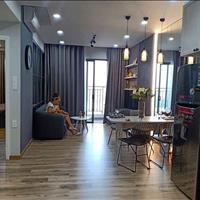 Cho thuê căn hộ Wilton Tower, Bình Thạnh, 2 phòng ngủ 68m2, 17. 3 triệu/tháng full nội thất