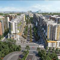 Bán căn hộ cao cấp Diamond Alnata tại Celadon City giá chỉ 4,1 tỷ