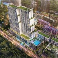 Golf View Luxury Apartment Đà Nẵng - Hội tụ đầy đủ yếu tố nhất cận thị - nhị cận giang
