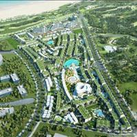 Chỉ 700 triệu sở hữu ngay căn hộ Homeland Paradise Village - Tặng sân vườn riêng