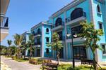 Dự án Sonasea Paris Villas - Sonasea Villas and Resorts Kiên Giang - ảnh tổng quan - 8