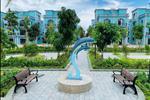 Dự án Sonasea Paris Villas - Sonasea Villas and Resorts Kiên Giang - ảnh tổng quan - 7
