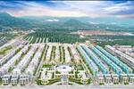 Dự án Sonasea Paris Villas - Sonasea Villas and Resorts Kiên Giang - ảnh tổng quan - 11
