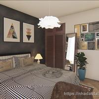 Bán nhà diện tích rộng có 3 căn hộ riêng biệt thích hợp kinh doanh căn hộ cho thuê đường Kim Đồng