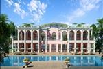 Dự án Sonasea Paris Villas - Sonasea Villas and Resorts Kiên Giang - ảnh tổng quan - 3