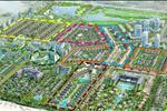 Dự án Sonasea Paris Villas - Sonasea Villas and Resorts Kiên Giang - ảnh tổng quan - 6