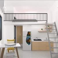 Sở hữu ngay căn mới xây hiện đại ngay Quận 11, giá chỉ từ 4,5 triệu/tháng
