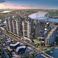 Căn hộ cao cấp Sunshine Diamond River, chỉ 700 triệu nhận nhà, liên hệ để nhận giá tốt nhất