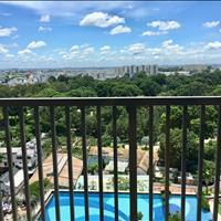 Căn hộ 3 phòng ngủ Orchard ParkView (Novaland) mới 100% view công viên giá cực tốt