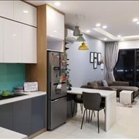 Chuyên cho thuê căn hộ M-One giá rẻ nhất thị trường - chỉ từ 8 triệu/tháng