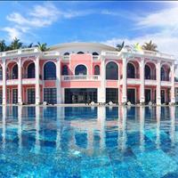 Villa Hotel chuẩn Paris mặt biển Bãi Trường Phú Quốc bàn giao ngay, khai thác liền tay chỉ từ 7 tỷ