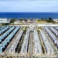 Biệt thự biển Phú Quốc xây dựng hoàn thiện, bàn giao, khai thác vận hành ngay chỉ từ 7.9 tỷ