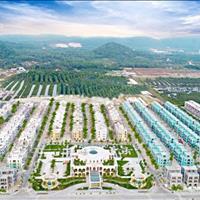 Biệt thự ven biển gần sân bay Phú Quốc của chủ đầu tư CEO Group