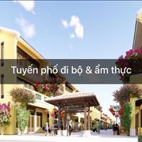 Bán nhà mặt phố, Shophouse huyện Điện Bàn - Quảng Nam giá 3.3 tỷ