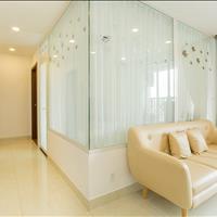 88m2 full nội thất đẹp chỉ 4.9 tỷ có hợp đồng mua bán tại Orchard ParkView Phú Nhuận khu sân bay