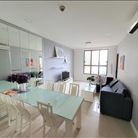 Cần cho thuê gấp căn hộ Icon 56 cao cấp kề bên cầu Mống liền kề Quận 1 giá tốt nhất thị trường
