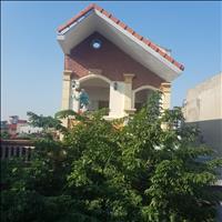 Chính chủ bán nhà 2,5 tầng 2 mặt tiền ngõ phố Hồng Quang, Quang Trung, Hải Dương, giá tốt