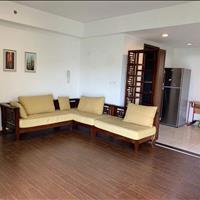 Bán căn hộ cao cấp tại Ecopark, khu Rừng Cọ, Phụng Công, Văn Giang, Hưng Yên