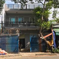Bán nhà mới 1 trệt 1 lầu chính chủ tại Đường C2, P. Tây Thạnh, Q. Tân Phú, Tp.HCM