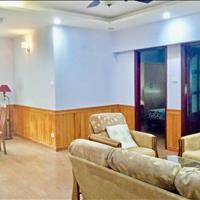 Bán hoặc cho thuê căn hộ 17T11,dự án Trung Hòa Nhân Chính, Trung Hòa, Cầu Giấy, Hà Nội giá tốt