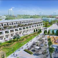 Đất nền Maris City Quảng Ngãi - Cơ hội vàng cho các nhà đầu tư thông minh
