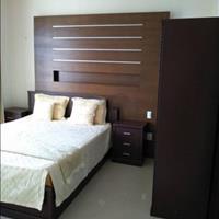 Cho thuê gấp căn hộ Grand View, diện tích 118m2, full nội thất