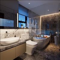Nhận đặt chỗ căn tầng đẹp nhất dự án The Matrix One, vay tối đa 70% giá trị căn hộ, lãi suất 0%